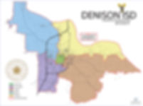 DISD Boundaries Map FINAL.jpg