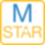 mstar logo.jpg