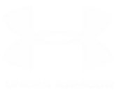 logo-under-armour-WHITE.png