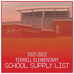 TERRELL 21-22.png