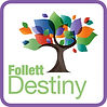 follett_destiny button.jpg
