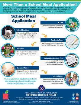 More Than a School Meal Application (1)_Page_1.jpg
