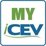 MY ICEV BUTTON.jpg