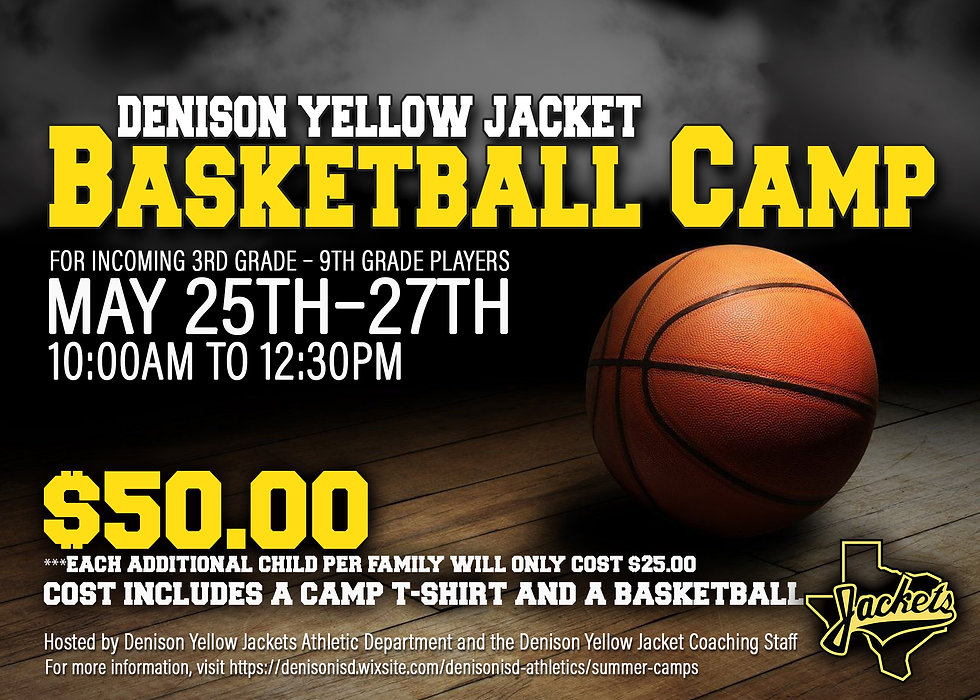 Basketball Camp Promo.jpg
