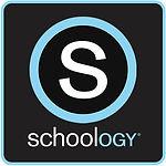 SCHOOLOGY BUTTON.jpg