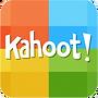 Kahoot logo6.png
