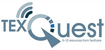 TexQuest-Logo-high-res-JPG.jpg