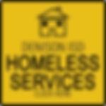 Homeless Services Button.jpg