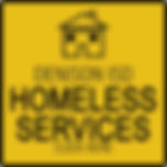 Homeless Services Button.jpg