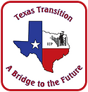 TRANSITION TEXAS button.png