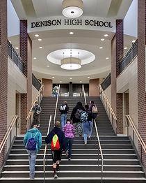 Denison-HS-0314.jpg