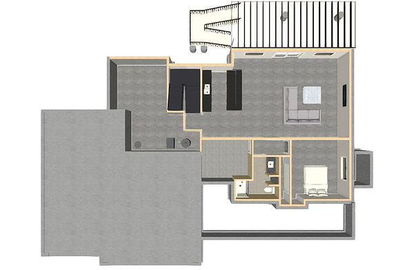 Basement Floor Dollhouse.jpg