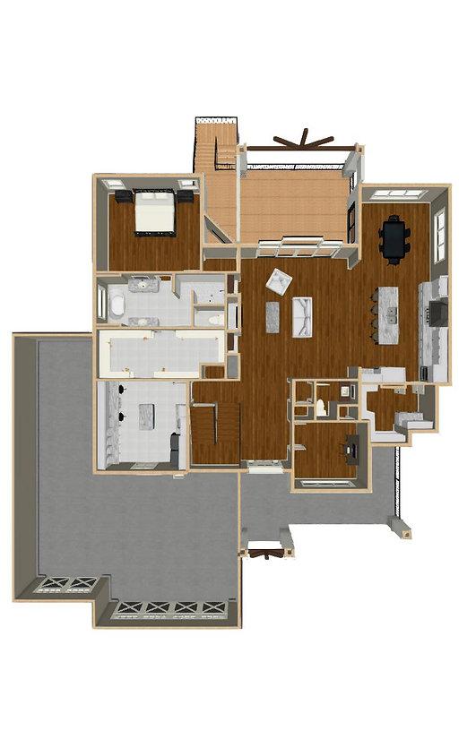 1.5 Story Spec Main Floor.jpg