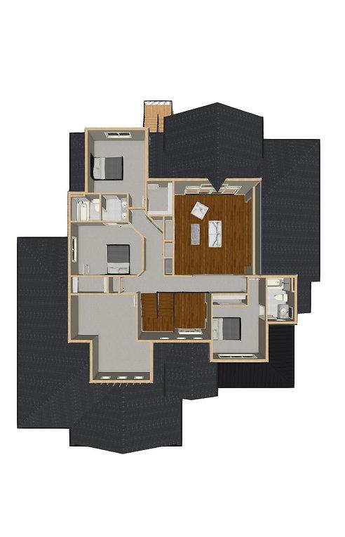 1.5 Story Spec Second Floor.jpg