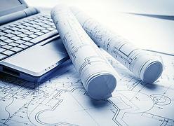 Technology blueprints.jpg