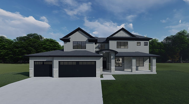 Render_Front%20Elevation_edited.jpg