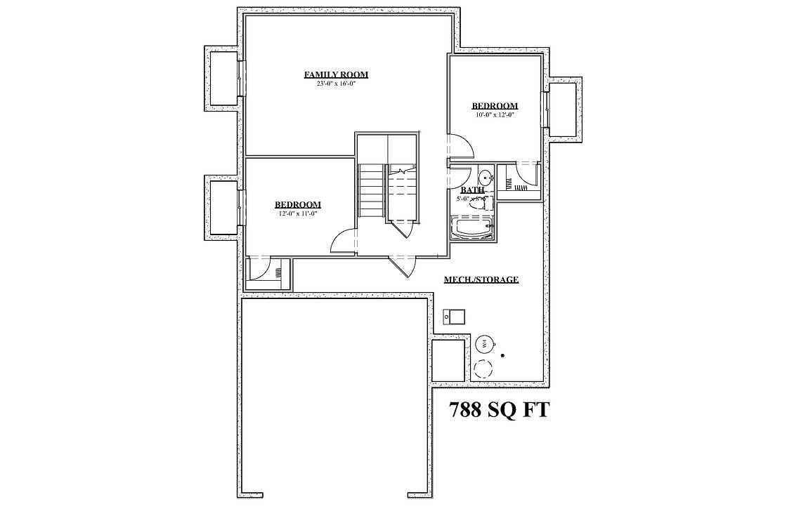 Basement Brochure Plan - 9.3.19.jpg