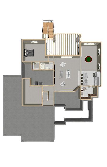 1.5 Story Spec Basement Floor.jpg