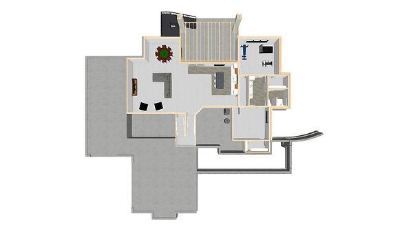 Basement Dollhouse.jpg