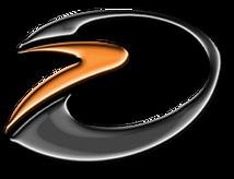 solo-logo-errebf.png