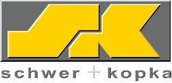 LogoSK.jpg