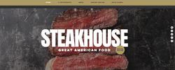 Steakhouse Ristorante