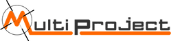 MultiProject logo.png