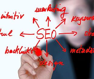 webmarketing_copywriting_home.jpg