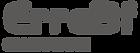 logo errebf.png