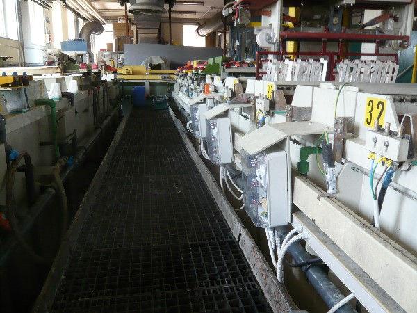 rotazione-barile-a-bordo-vasca.jpg