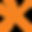 icona personalizza.png