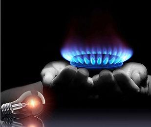 energia-elettrica-gas.jpg