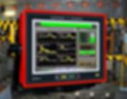 werkzeugueberwachung_sk800.jpg