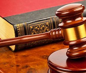 ontario-ca-injury-lawyer.jpg