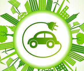mobilità-elettrica-europa-640x400.jpg