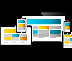 creazione-realizzazione-siti-internet-co