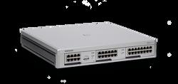 Officeserv-7100