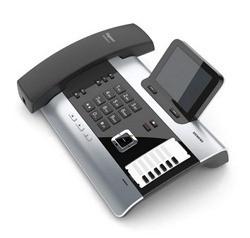 Gigaset-DX800A-250