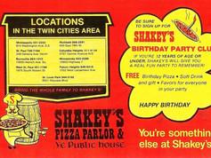 Shakey's Pizza Ad.jpg