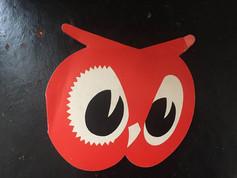 Red Owl.jpg