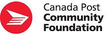 CP_Community-Logo_E.jpg