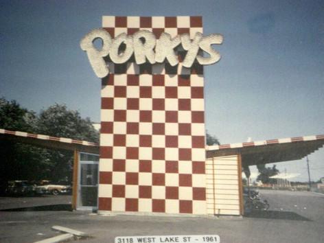 Porky's.jpg