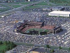 The Met Stadium.jpg