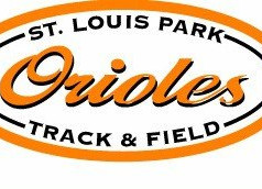 Oriole Track and Field.jpg