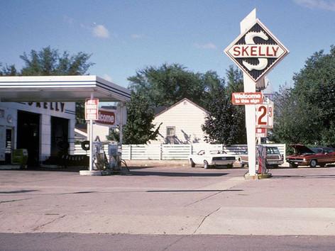 Skelly Mtka and Dakota.jpg