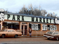 Park Market.jpg