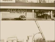 Texa Tonka Red Owl.jpg