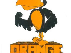 Orange Power.jpg