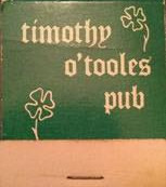 Timothy O'Tooles.jpg