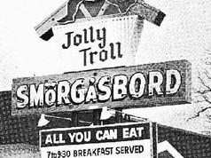 The Jolly Troll.jpg